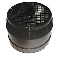 Fasco Electric motor fan cover for Aquadrive pool pumps.