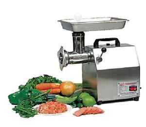 New-Thunderbird-1-HP-Meat-Grinder-TB-12GS-12