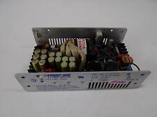 Power One Power Supply Spl 130 1005