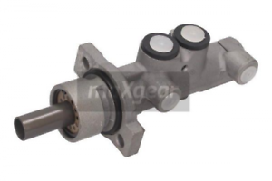 Cilindro de freno principal para dispositivo de frenado Maxgear 41-0011