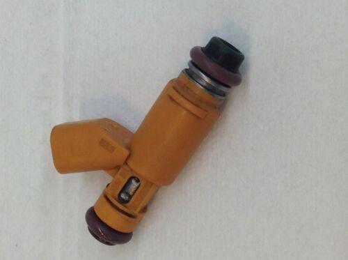 FUEL INJECTOR REPAIR KIT O-RINGS FILTERS CAPS 2003-2009 JAGUAR LAND ROVER V8
