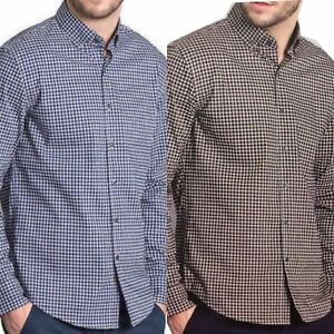 BC-Clothing-Men-039-s-Expedition-Shirt-with-Stretch
