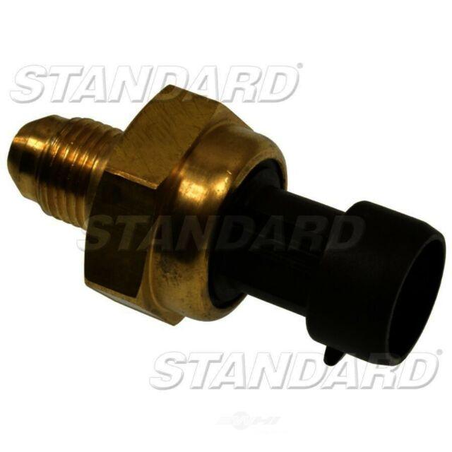 Exhaust Backpressure Sensor Standard VP25