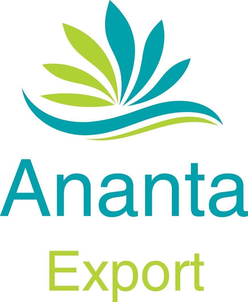 anantaexportukltd