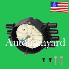 Distributor Rotor For 1995-2005 Chevy Blazer 4.3L V6 1998 2001 1999 2000 D994CB