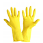 10 XL Household Gloves Kitchen Cleaning Washing Up Latex Rubber SIZE 8 M 9 L