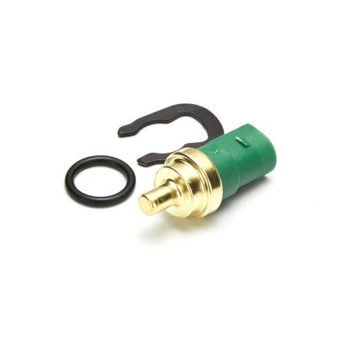 Coolant Temperature Sensor Fits VW Bora 1.9 TDI Diesel 1999-2005