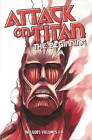 Attack on Titan: The Beginning Box Set by Hajime Isayama (Paperback, 2014)
