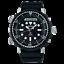 Seiko-Prospex-Arnie-SNJ025P1 thumbnail 1