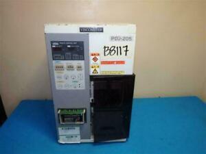 Malcom-PCU-205-PCU205-Digital-Spiral-Viscometer