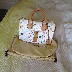 Louis-Vuitton-039-Speedy-30-039-Monogram-Murakami-Blanc-Multicolore-bolsa-2190