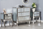 Mirrored-bedroom-Furniture-set-Dressing-Table-Chest-of-Drawers-Bedside-Table