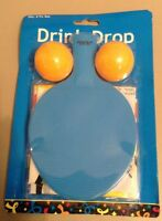 Party Game Drink Drop In Original Sealed Package Party Time