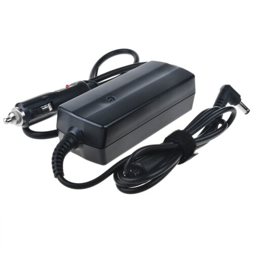"""12V 5A Car DC adapter Charger for Currys Essential 16/"""" tv Model C16LDVB11B"""