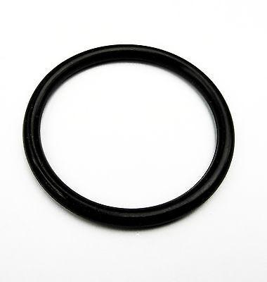 3771 NBR 70 9 mm Schnurstärke 1,5 mm 1 O-Ring Dichtring Dichtungsring