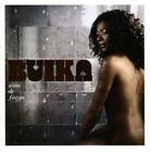 Nina De Fuego 0825646954773 by Buika CD