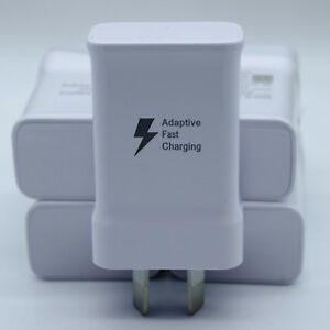 Adaptive-Fast-USB-Wall-Charger-for-Samsung-Galaxy-Note-1-2-3-4-5-6-7-8-Plus