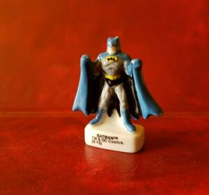 Feve-BATMAN-2013-4995