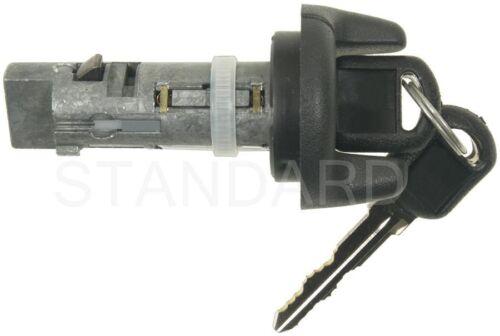 Ignition Lock Cylinder Standard US-227LK