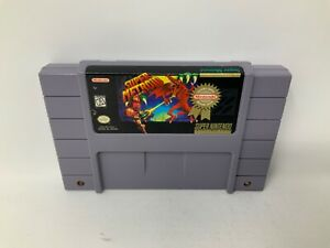 Super-Metroid-Super-Nintendo-Entertainment-System-1994