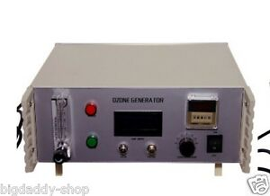 3G-H-Ozone-Therapy-Machine-Medical-Lab-Ozone-Generator-Ozone-Maker-220V-S