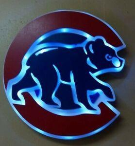 Retro Astros Sign Retro Baseball logo Houston Baseball team Man cave sign Christmas Gift Custom Lightup Bar sign Led Baseball light