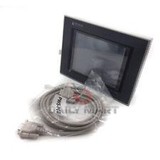 New In Box Hitech Pws5610s S 57 Inch Hmi Touch Screen