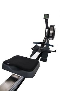 Rowing Machine,Seat Pad Fits All Concept 2 Rowing Machines Free Rapid Delivery