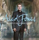Aled's Christmas Gift (CD, Nov-2010, Demon)