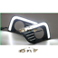 LED DRL Daytime Running Bezel Fog Light Harness j For Nissan Altima 2016-2018