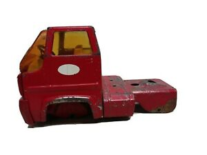 Tonka-Truck-For-Parts-Only