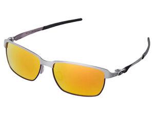 Oakley-Tinfoil-Sunglasses-OO4083-03-Lead-Fire-Iridium