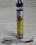 Woodland-Scenics-Just-Plug-JP5745-Red-LED-Nano-Lights-2-lights-24-034-Cable miniature 1