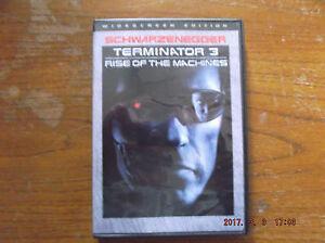 Terminator-3-Rise-of-the-Machines-2003-Arnold-Schwarzenegger-Single-Disc