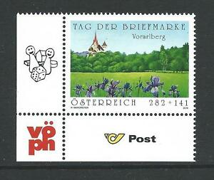 Oostenrijk-Tag-der-Briefmarken-Voralberg-2014
