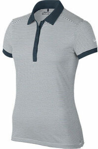 454 de Ladies 725585 Stripe Navy Small camisa Top Armory Polo Nike 883153994583 Victory 60 Tv4Cxqwq8