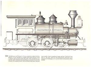 Baldwin-Saddle-Tanker-Prince-Grand-Para-Railroad-Brazil-Riggenbach-Engine-print