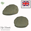 100/% British made Traditional Flat cap in 100/% wool with Teflon coating