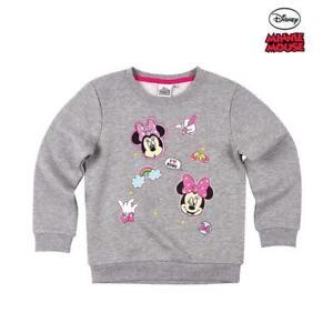Disney Felpa Bambina