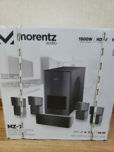 1500-W-Morentz-Audio-MZ-7-Platinum-Series-5-1-HD-Home-Theater-System-HDTV-MP4