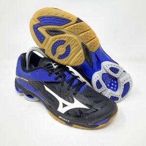 mizuno z2 volleyball shoes nike