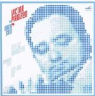 Violin Solo Victor Pikaizen 1958 1983 Pikaizen Audio CD