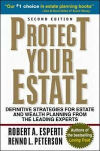 Protect-Your-Estate-Definitive-Strategies-for-Est