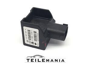 Original-Audi-VW-ESP-Sensor-1J0907651A-Beschleunigungssensor-12-Monate-Garantie