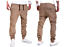 Men-039-s-Casual-Jogger-Sportwear-Baggy-Harem-Pants-Slacks-Trousers-Sport-Sweatpants thumbnail 32