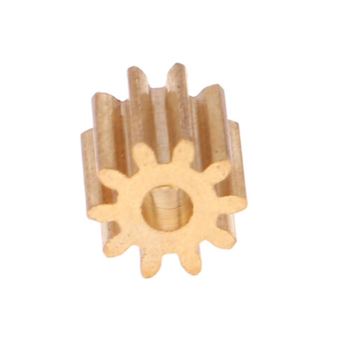 RC Helicopter Spare Parts Main Motor Gear for WLtoys V913 Aircraft Accessory