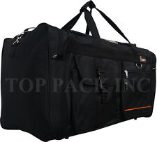 Item 1 20 28 Charlie Sport Duffel Bag Gym Luggage Suitcase Travel Carry On