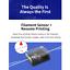 thumbnail 11 - Creality 3D Printer CR-6 MAX DIY Kit Intelligent Printing CR 6 MAX