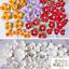 Flowers-Frame-Design-Metal-Cutting-Dies-DIY-Craft-Scrapbooking-Album-Die-Cuts thumbnail 9