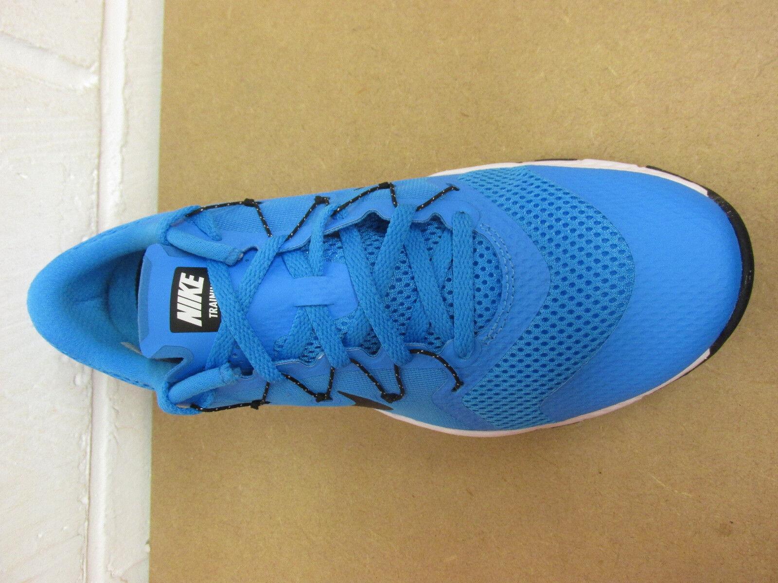 nike air zoom zug 400 komplett männer laufen 882119 400 zug ausbilder sneakers, schuhe 45ae47